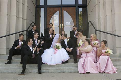 Our Wedding Photos by Photos Our Wedding Our Wedding Wedding Day
