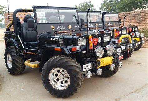 jeep open landi jeep offical website in dabwali open jeep official