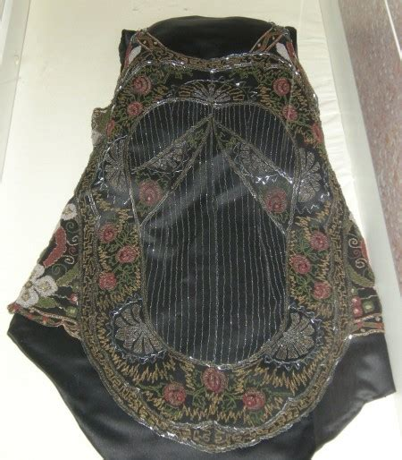 chagne beaded dress changing gender distinctions in dress stories from the