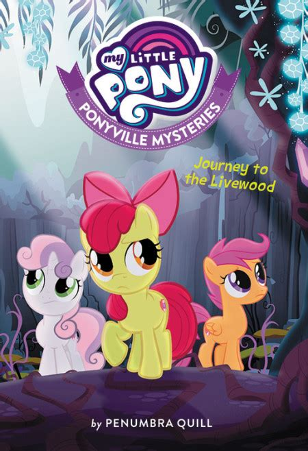 my pony ponyville mysteries peryton panic books my pony ponyville mysteries journey to the