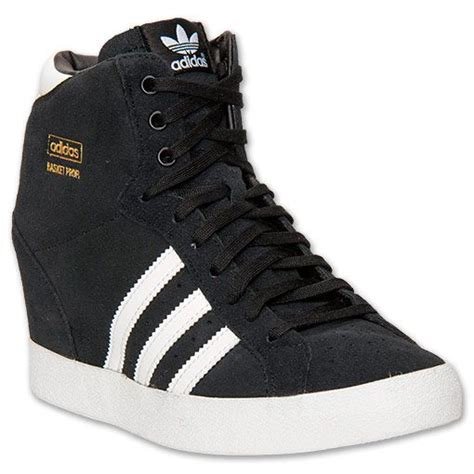 most comfortable wedge sneakers adidas wedge sneaker on trend sporty pinterest