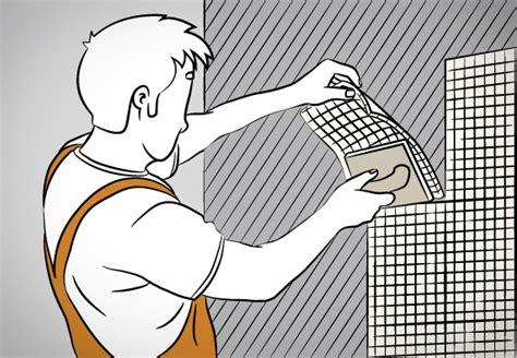 mosaikfliesen verlegen mosaikfliesen verlegen so einfach gelingt es mit obi