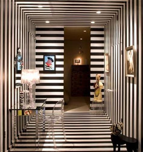 Rooms Brton by Braxton And Yancey Tim Burton Inspired Home D 233 Cor In 3