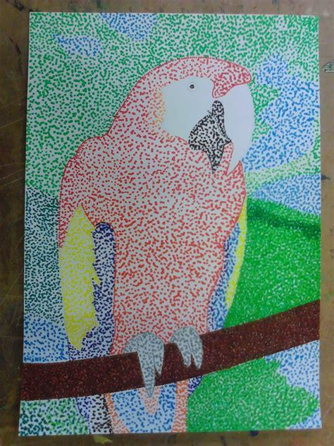 imagenes abstractas con puntos did 225 ctica de la expresi 243 n pl 225 stica y visual primera