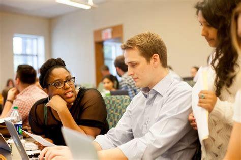Mba Speak by Mba Associates Program Center For Digital Strategies