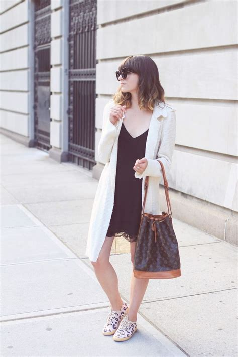 Lv Dress Zara 1000 ideas about louis vuitton bag on