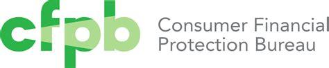 us consumer protection bureau file cfpb logo svg wikimedia commons