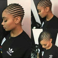 hairstyle generator dreads two layered cornrows cornrows hairstyles pinterest