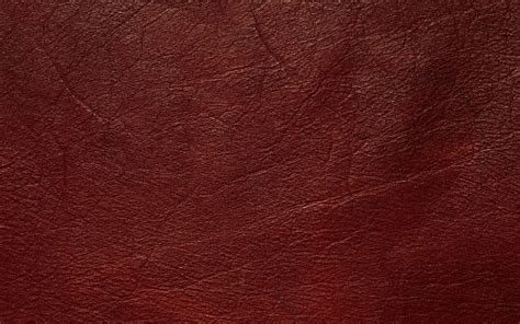Leather Texture by Leather Texture Wallpaper 18555