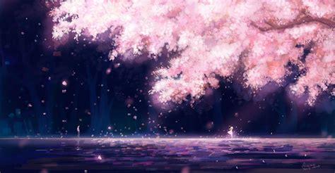 wallpaper anime shigatsu shigatsu wa kimi no uso wallpapers wallpaper cave