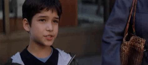 maid in manhattan hair tyler posey gif find share on giphy