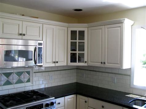 refinishing kitchen cabinets white restoration specialists inc cabinet refinishing