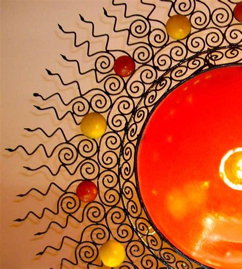 applique etniche da parete ordina illuminazione articoli e prodotti etnici