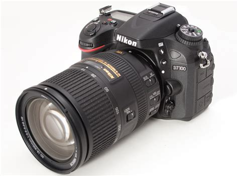 nikon d7100 best price best new dslr cameras of 2014 j h photography