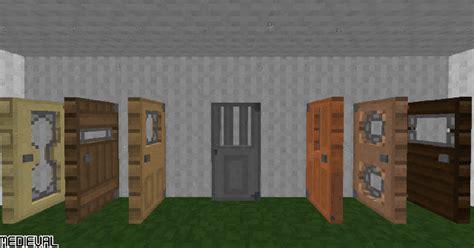 Minecraft 11 Raglan draglanor resource pack for minecraft 1 8 8