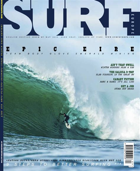 couch surf europe surf europe 28 images se97 the cover with alex gray