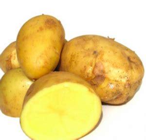 alimenti con selenio patate al selenio sono adatte per la dieta dietando