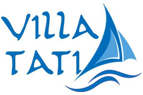 Barca Logo 06 villa tati studios kastos grecia