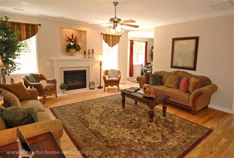 How To Choose A Rug For Living Room by How To Choose A Living Room Carpet Interior Design