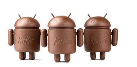 Merk Hp Xiaomi Yang Resmi Di Indonesia 3 hp android kitkat murah berkualitas terbaik dibawah 1 3 juta
