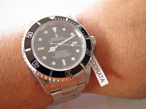 Jam Tangan Rolex Z051 Ring Black maximuswatches jual beli jam tangan second baru original koleksi jam maximus www maximuswatches