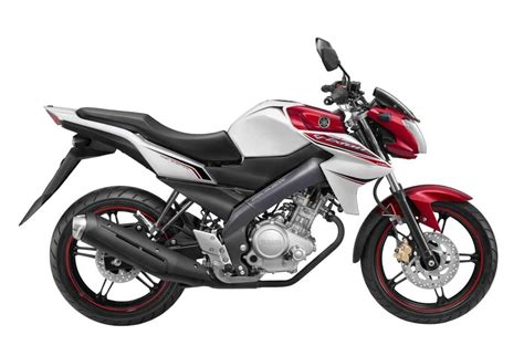 Fairing Bawah New Rr Hitam List Merah 2014 Original yamaha vixion price specs images reviews mileage