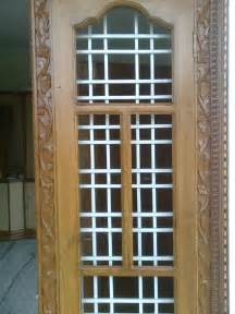 Door Grill Design by Gallery For Gt Window Grill Design Photos In Kerala