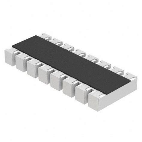 exb 2hvr000v panasonic electronic components resistors digikey