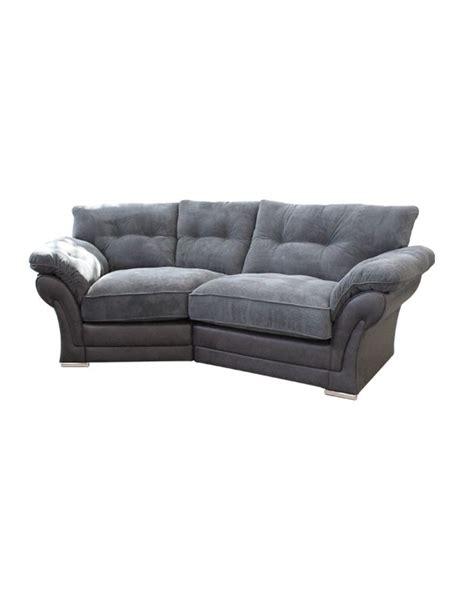 buoyant upholstery buoyant upholstery modular hilton