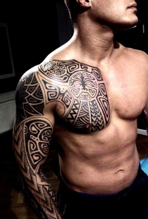 tattoo new oriental maori tatoos free tattoo pictures