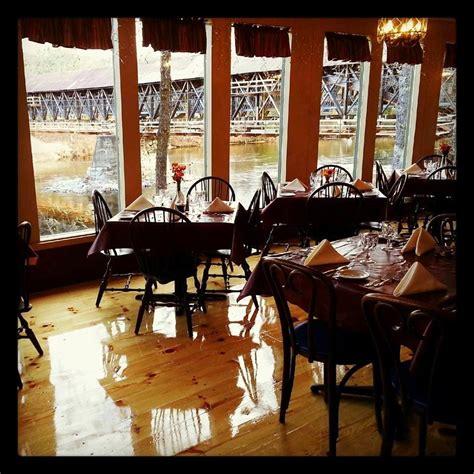 Restaurant Impossible Interior Designer by 100 Restaurant Impossible Designer Taniya Nayak