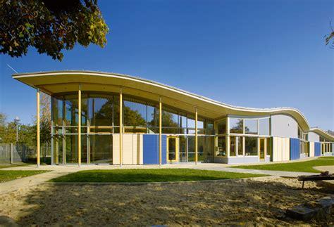 architekten dresden rentzsch architekten dresden neustadt sachsen
