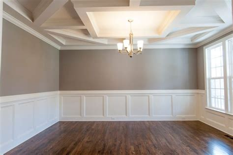 Pictures Of Dining Rooms With Wainscoting by Wainscoting Dining Room Search W E M B L E Y