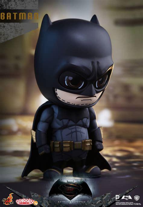 Toys Cosbaby Bvs Superman Boxset toys expands batman v superman of justice cosbaby series 171 pop critica pop critica