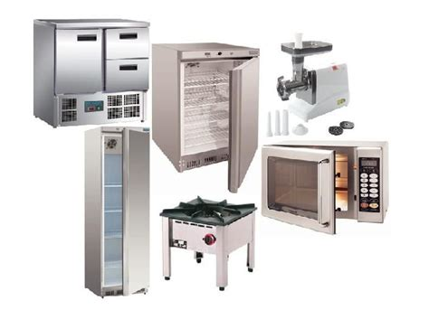 Kitchen Suppliers 1000 Images About Kitchen Equipment On