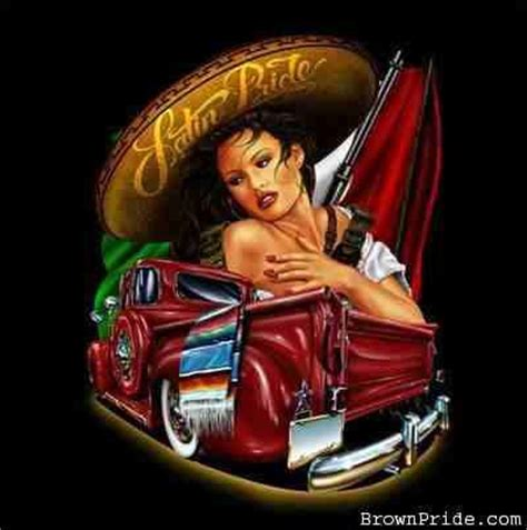 latin tattoo artists nyc 17 best images about cholo style on pinterest artworks