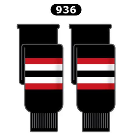 athletic knit canada team canada hockey socks knit hockey socks ak 366 536