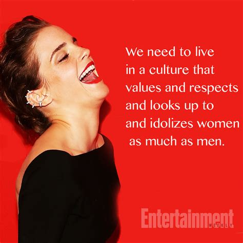 emma watson quotes feminism emma watson s powerful quotes about feminism ew com