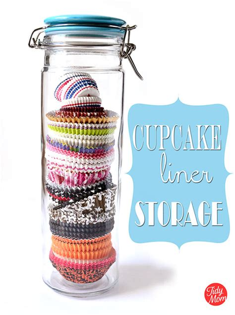 cupcake canisters for kitchen plumbing contractor eat well spend less overall kitchen organization food