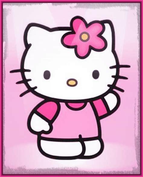 Kitty Imagenes Grandes | imagenes de hello kitty grandes para imprimir archivos