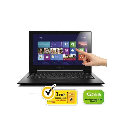 Laptop Lenovo Ideapad S210 Touch laptop lenovo ideapad s210 touch 59404577 czarny eukasa pl