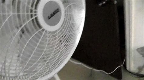 lasko performance series standing fan 18 quot lasko elegance performance oscillating pedestal fan