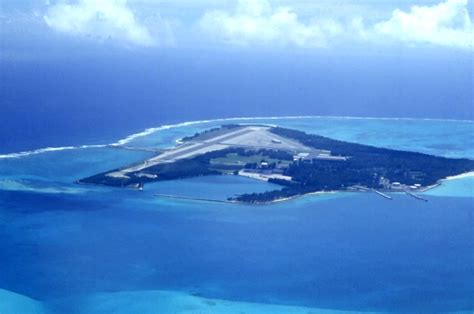 service island jdr service midway atoll