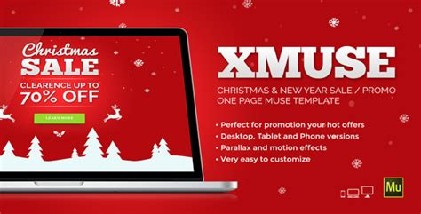 themeforest gift card responsive christmas landing page letitbit 187 takcork com