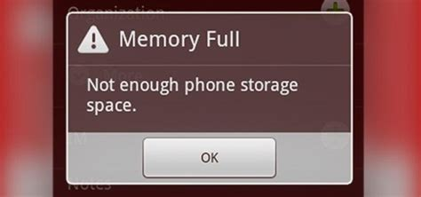 Optimize Iphone Storage memory full optimize the photos on your samsung galaxy s3