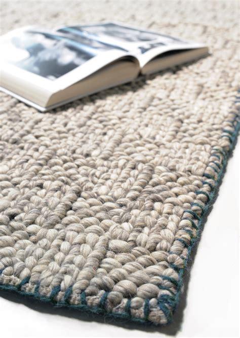 tapis tresse tapis tresse toulemonde bochart mobilier design en ligne e sentieldeco