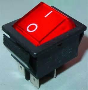 le mit 2 schaltern anschließen 2 poliger ein aus schalter tischbohrmaschine kaputt