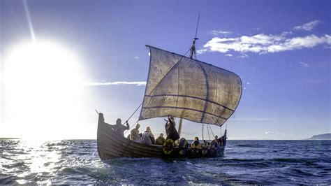 viking boat tours the viking adventure tour guide to iceland