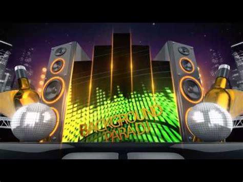 precious de pantallas para sonideros de mexico fondos animados hd musicales grupos sonideros d doovi