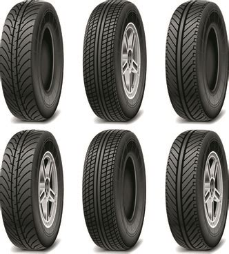 tire pattern ai 23 tire tracks vector free vector download 305 free